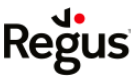 Regus Serviced Office Logo