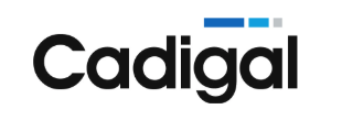 Cadigal Logo