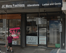 Private Office for rent 47 Sydney Road Brunswick, VIC
