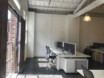 Desks for rent 617 Elizabeth Street Redfern, NSW