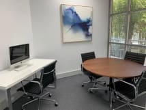 Private Office for rent 20 Dale Street Brookvale, NSW