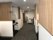 Desks for rent 23 Belgrave Street Manly, NSW