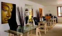 Desks for rent Bevan Street Albert Park, VIC