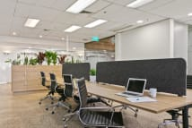 Private Office for rent 520 Oxford Street Bondi Junction, NSW