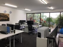 Private Office for rent 20 Cliff Street Lavender Bay, NSW