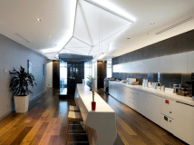Private Office for rent 40 Mount Street North Sydney, NSW