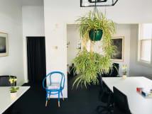 Desks for rent 248 Park Street South Melbourne, VIC
