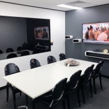Meeting Room for rent 65-71 Belmore Road Randwick, NSW