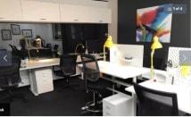 Desks for rent 65-71 Belmore Road Randwick, NSW