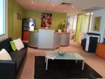 Private Office for rent 7 Grosvenor Place Brookvale, NSW