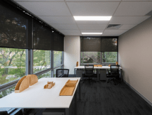 Private Office for rent 22-28 Edgeworth David Avenue Hornsby, NSW