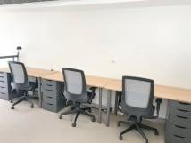 Desks for rent 55 Holt Street Surry Hills, NSW
