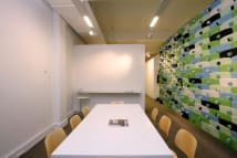 Desks for rent 19 Foster Street Surry Hills, NSW