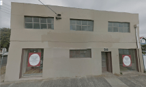 Private Office for rent 508 Nepean Highway Bonbeach, VIC