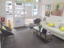 Private Office for rent 1130 South Road Clovelly Park, SA