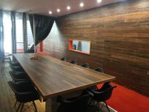 Meeting Room for rent 50 Bentinck Street Bentinck Street Bathurst, NSW