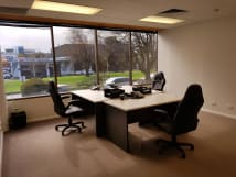 Desks for rent 154 Fullarton Road Rose Park, SA