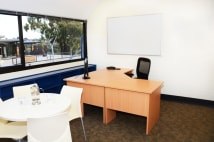 Private Office for rent 422 Auburn Road Hawthorn, VIC