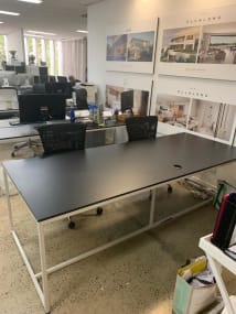 Desks for rent 24 Bay Street Double Bay, NSW