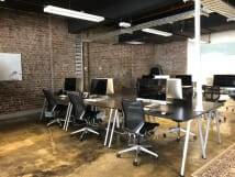 Desks for rent Suite 6, 12-16 Chippen Street Chippen Street Chippendale, NSW