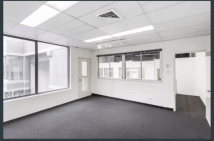 Private Office for rent 198 Young Street Waterloo, NSW