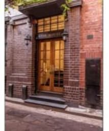 Private Office for rent 15 Featherstone Place Adelaide, SA
