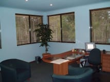 for rent 151 Cotlew Street Ashmore, QLD