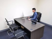 Private Office for rent 330 Keilor Road Niddrie, VIC