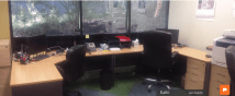 Desks for rent 14 Narabang Way Belrose, NSW