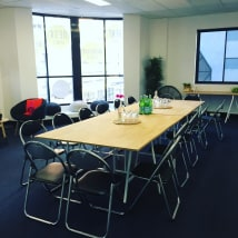 Meeting Room for rent Suite 3, 384 Oxford Street Bondi Junction, NSW