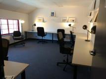 Desks for rent 91 Grose Street North Parramatta, NSW