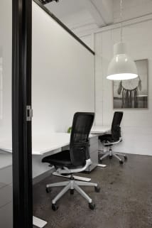 Private Office for rent 133 Market Street South Melbourne, VIC