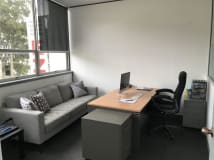 Private Office for rent 111 Old Pittwater Road Brookvale, NSW