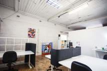 Desks for rent 460a Parramatta Road Petersham, NSW