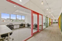 Private Office for rent 241 Commonwealth Street Surry Hills, NSW