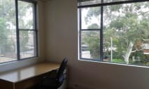 Private Office for rent 142 Spit Road Mosman, NSW