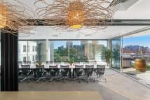 Meeting Room for rent 1-9 Buckingham Street Surry Hills, NSW