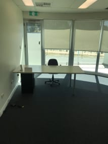 Desks for rent 36 Southport Street West Leederville, WA