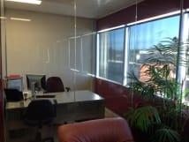 Private Office for rent Unit 12 42-46 Wattle Road Wattle Road Brookvale, NSW