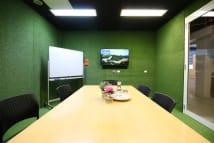 Meeting Room for rent 217 Flinders Street Adelaide, SA