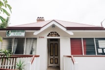 Private Office for rent 17 Browning Street SOUTH BRISBANE, QLD