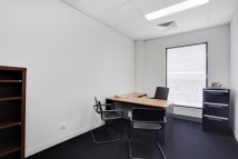 Private Office for rent 5 Everage Street Moonee Ponds, VIC