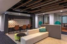 Desks for rent 12 Pirie Street Adelaide, SA