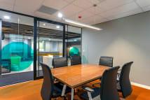 Meeting Room for rent 12 Pirie Street Adelaide, SA