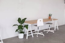 Desks for rent 12-14 Tasman Way Byron Bay, NSW