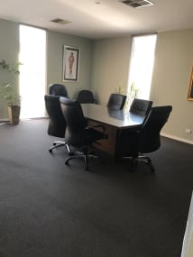 Private Office for rent 667 Port Road Woodville Park, SA