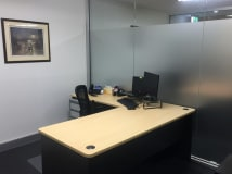 Private Office for rent 327 King William Street Adelaide, SA