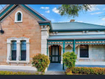 Private Office for rent 35 Portrush Road Payneham South, SA