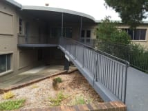 Private Office for rent 35 King Road Hornsby, NSW