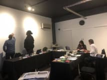 Meeting Room for rent 15 Featherstone Place Adelaide, SA